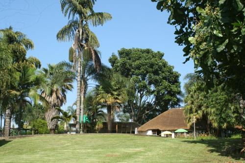 Nabana Lodge Photo