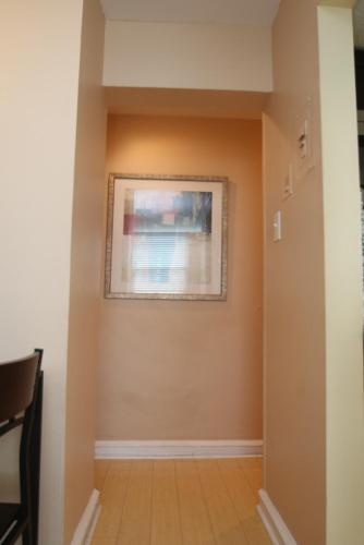 Rittenhouse Square 2BR Apartment Photo