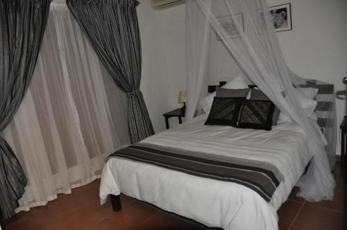 Guest House Milkwood Photo