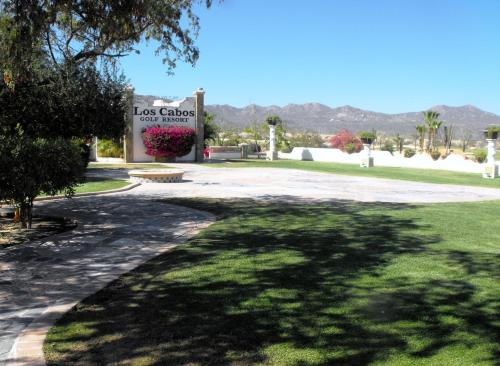 Los Cabos Golf Resort by VRI Resort Photo