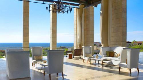 The Romanos - Costa Navarino, A Luxury Collection Resort, Costa Navarino, Greece, picture 15