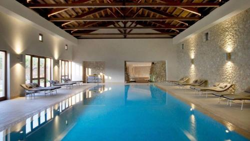 The Romanos - Costa Navarino, A Luxury Collection Resort, Costa Navarino, Greece, picture 17