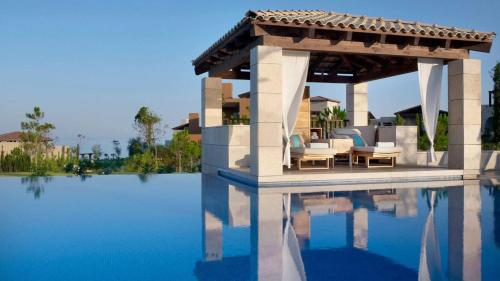 The Romanos - Costa Navarino, A Luxury Collection Resort, Costa Navarino, Greece, picture 60
