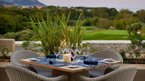 The Romanos - Costa Navarino, A Luxury Collection Resort, Costa Navarino, Greece, picture 61