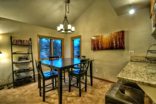 Pines D 206 - Steamboat Springs, CO 80487