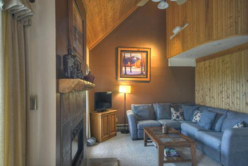Yampa View 303 - Steamboat Springs, CO 80487