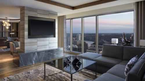 JW Marriott Austin photo 20