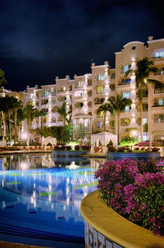 Pueblo Bonito Rose Resort and Spa All Inclusive