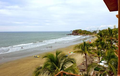 Pueblo Bonito Mazatlan All Inclusive Photo
