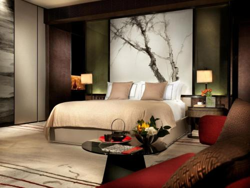 Four Seasons Hotel Guangzhou photo 47