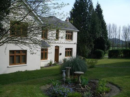 Photo of Homelea Bed and Breakfast Hotel Bed and Breakfast Accommodation in Canterbury Kent