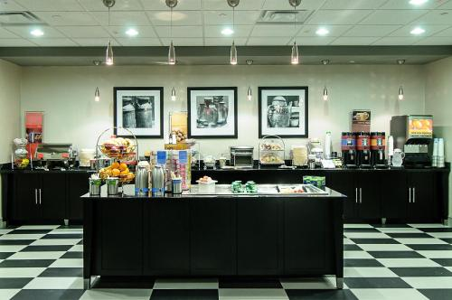 Hampton Inn Stafford / Quantico-Aquia Photo