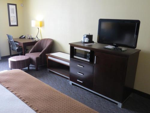 Holiday Inn Lansdale Photo