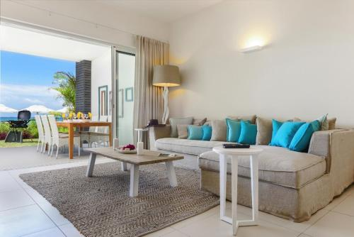 Myra Seafront Suites and Penthouses by Lov Photo