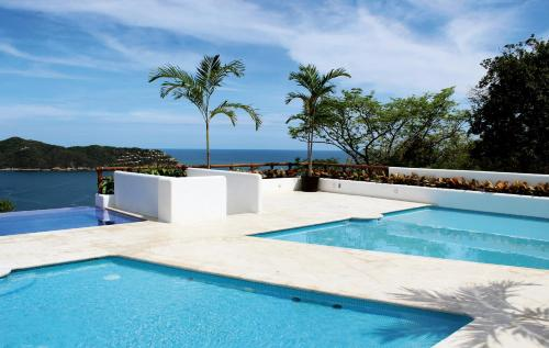 Punta Marques Condos by LaTour Hotels and Resorts Photo