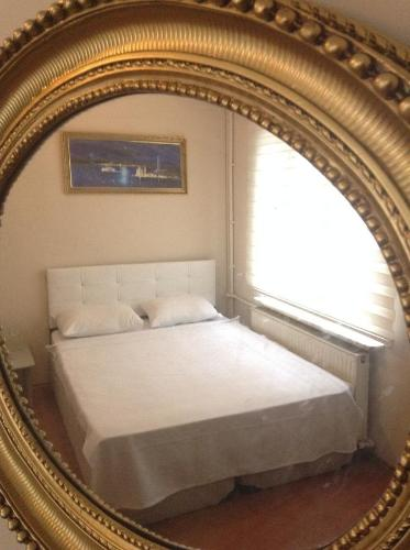 Istanbul Downtown Guest House fiyat