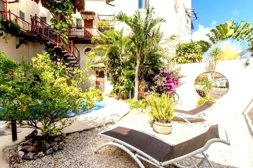 Cozy Apartment Playa del Carmen Photo