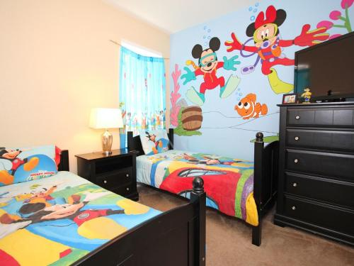 Orlando Disney Area - Windsor Hills Resort Photo