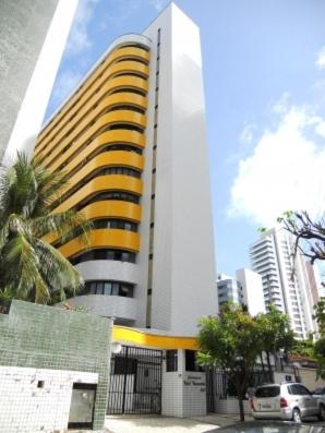Residencial em Meireles Photo