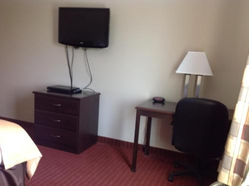Yorktown Inn and Suites Photo