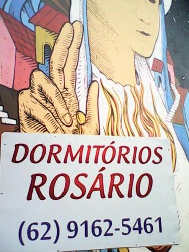 Dormitorios Rosario Photo
