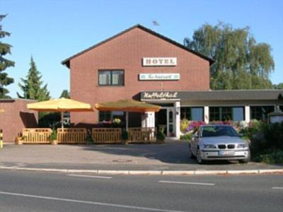 Hotel Neffelthal