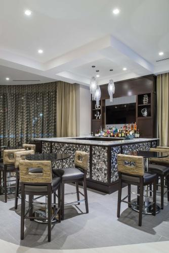 TownePlace Suites by Marriott Boston Logan Airport/Chelsea Photo