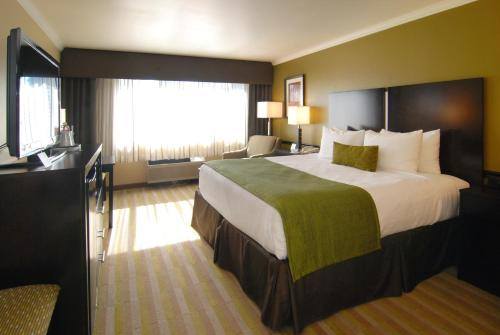 Best Western Canoga Park Motor Inn Photo