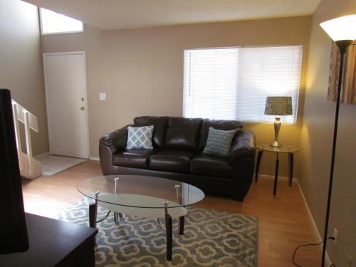 One Bedroom on Topaz Street Las Vegas Photo