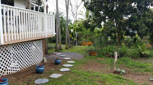 Green Lions Vacation Rental Photo