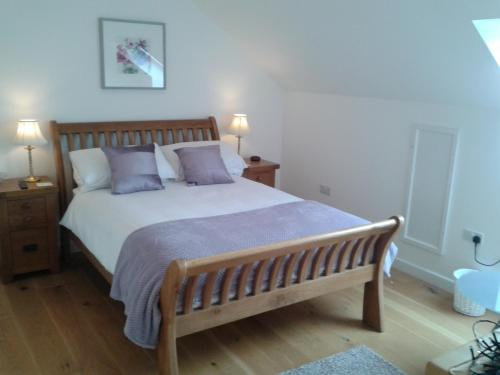 Hotel St Merryn Bed And Breakfast