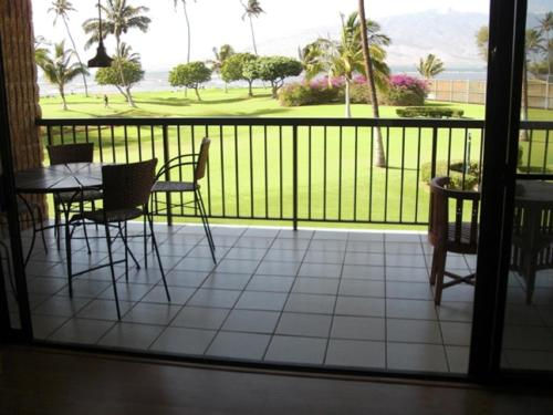 Maui Sunset Two Bedroom by Kumulani Vacations - Kihei, HI 96753