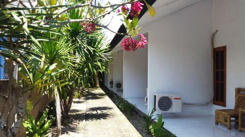 Hotel Sayang Guest House