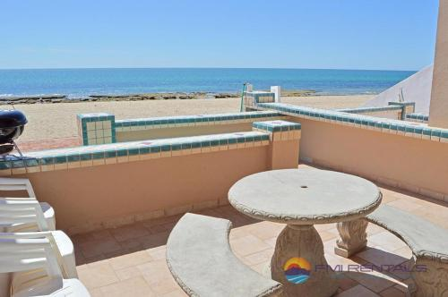 Las Palmas 1- 4 Mirador Beach by FMI Rentals Photo