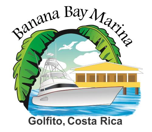 Banana Bay Marina Photo