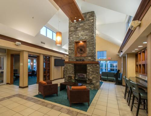 Picture of Residence Inn Fayetteville Cross Creek