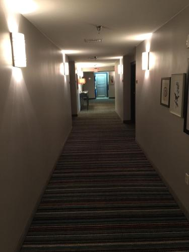 Country Inn & Suites By Carlson, Metairie Photo