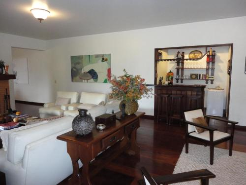Casa Campos Bed and Breakfast Photo
