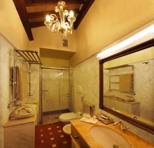Hotel Mulino Di Firenze photo 3