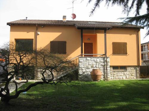 Bed & Breakfast B&b Giramondo 1