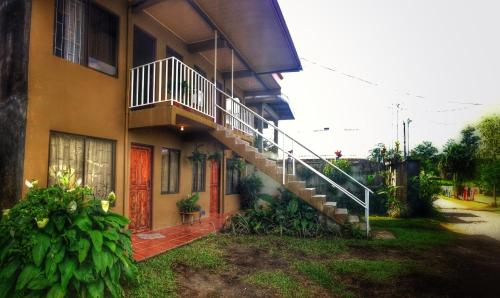 Arenal Rooms Photo