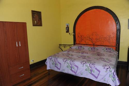 Hostal Lago de Plata Photo
