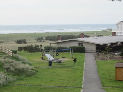 Gearhart By The Sea Photo