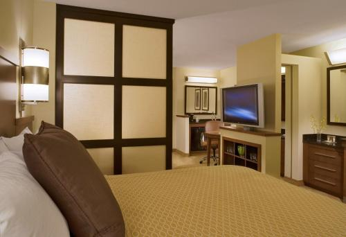 Hyatt Place Columbus/OSU Photo