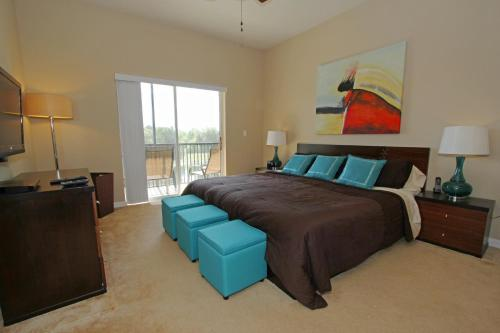 Oakwater Resort - Global Resort Homes Photo