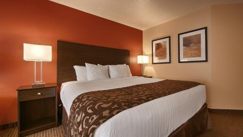 El Rey Inn & Suites Photo
