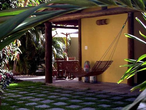 Itacoatiara Inn Photo