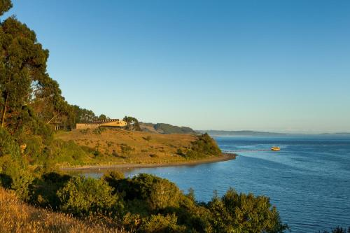 Tierra Chiloe Photo