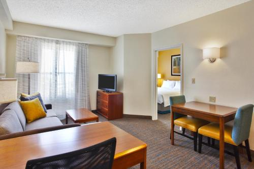 Residence Inn Denver West/Golden Photo