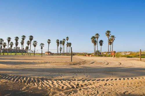 Channel Island Shores - Oxnard, CA 93035
